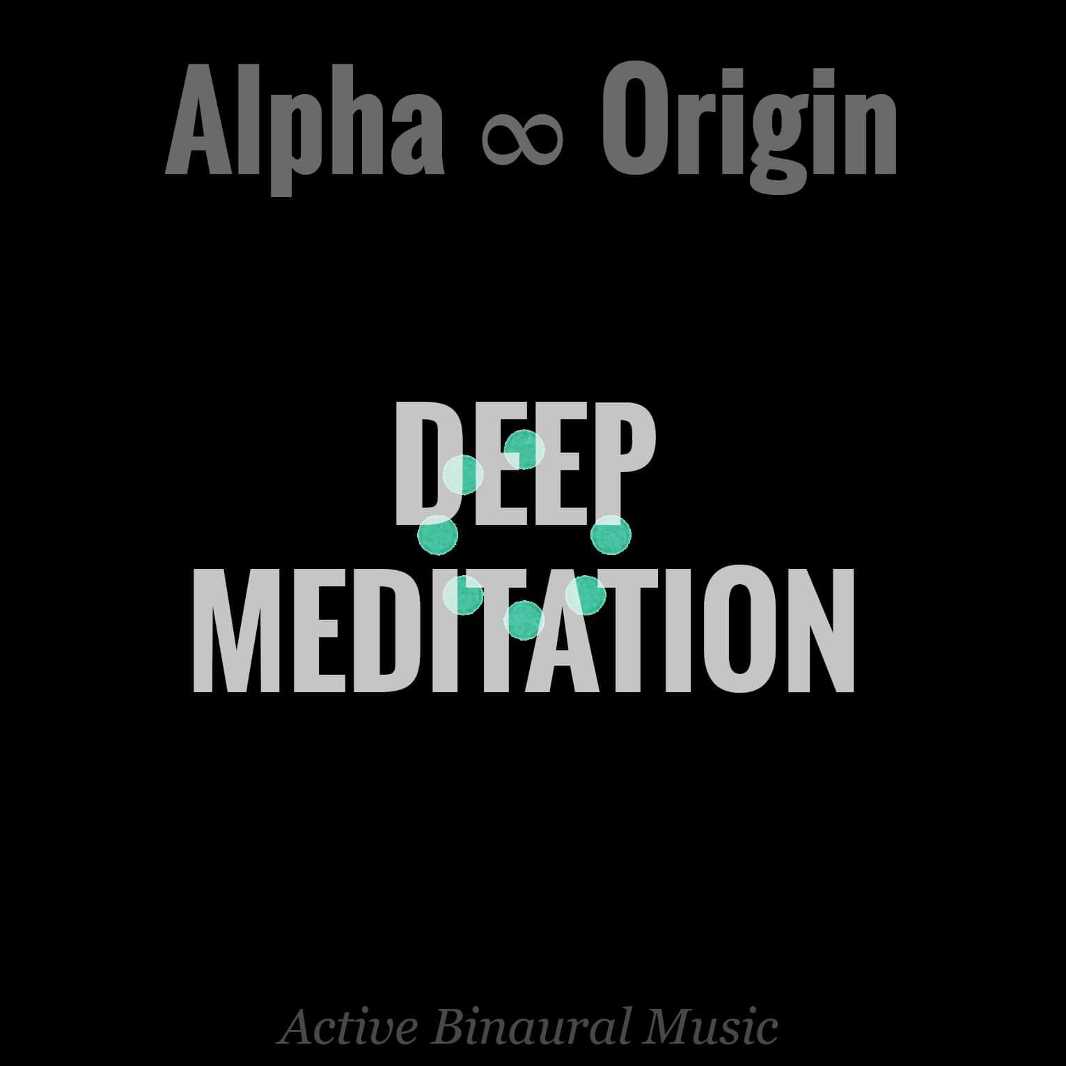 Isochronic Tones & Binaural Beats for Meditation - Sleep and